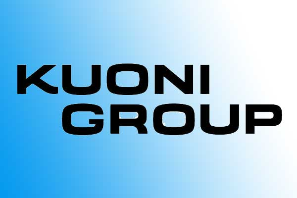 Kuoni Group reveals loss on operator sale as it eyes summer takeover