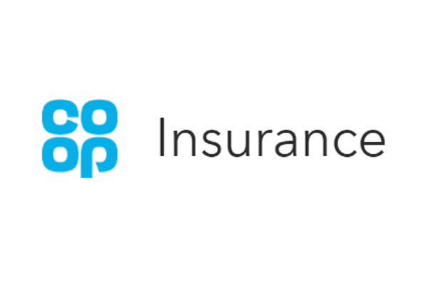 Co-op to offer travel insurance with unlimited medical expenses
