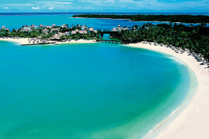 Mauritius tourism president slams five-star all-inclusives