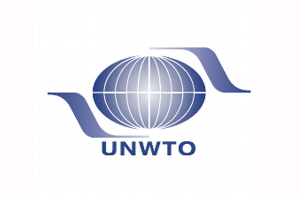 UNWTO confirms new secretary general