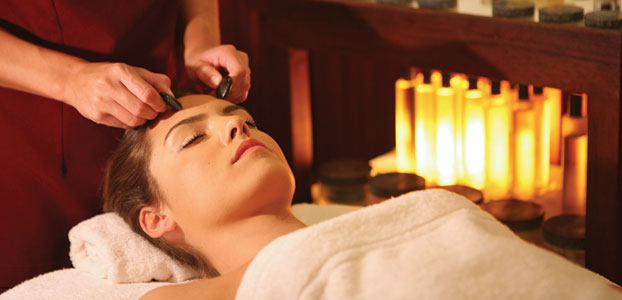 Spa three ways: Save, spend, splurge