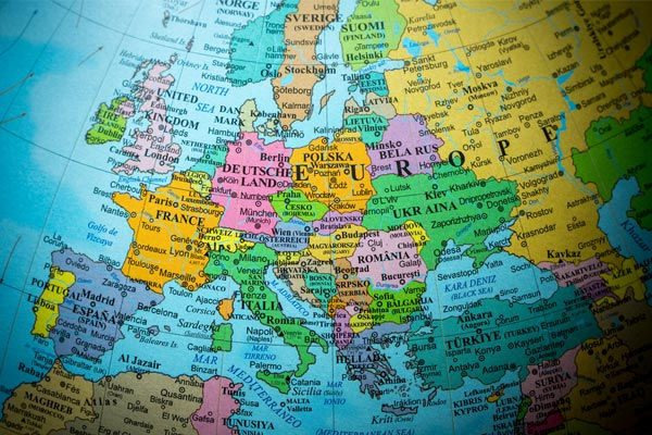 PwC forecasts 'robust' outlook for European travel