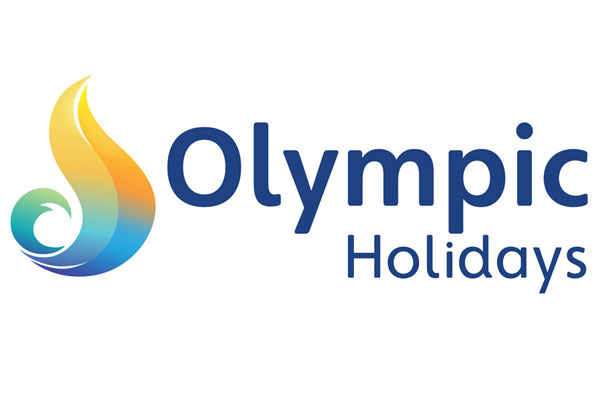 Olympic Holidays announces three key appointments
