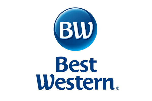 Best Western announces first new-build hotels in Greater London