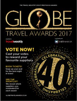 globe-travel-awards-2017