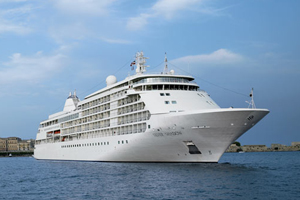 Silversea announces two new appointments