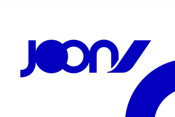 Air France launches Joon from Paris