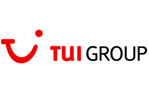 Tui Group reports strong first-half trading