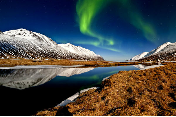 Jet2 expands Northern Lights programme