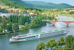 Cruise: Get ready for the river cruise boom