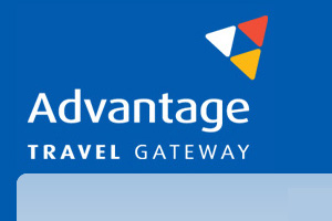 Advantage's Gateway to shed light on sales performance