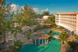 Sandals to open two resorts in Barbados