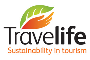 Barrhead Travel agrees partnership with Travelife