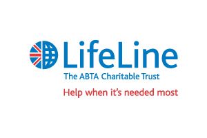 Last chance to apply for Abta LifeLine 2015 bursary
