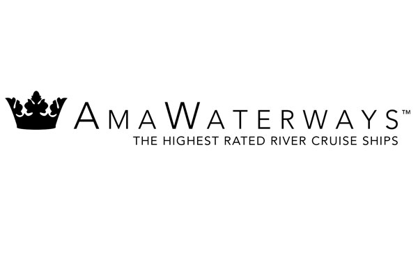 AmaWaterways offers free cruise to every Clia conference delegate