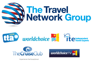Travel Network Group confirms second annual cruise conference