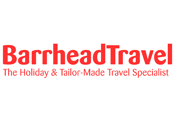 Barrhead Travel launches chauffeur service for customers