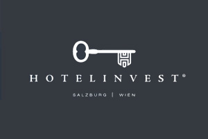 AccorHotels purchases hotel asset portfolios in €284m deal