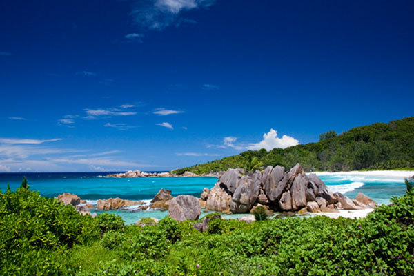 British Airways announces only direct Seychelles service
