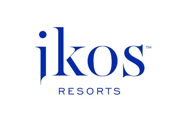 Ikos Resorts to enter Spanish market with €150m Estepona investment