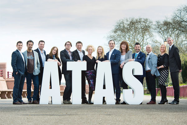 Touring and adventure specialists join forces in new trade association