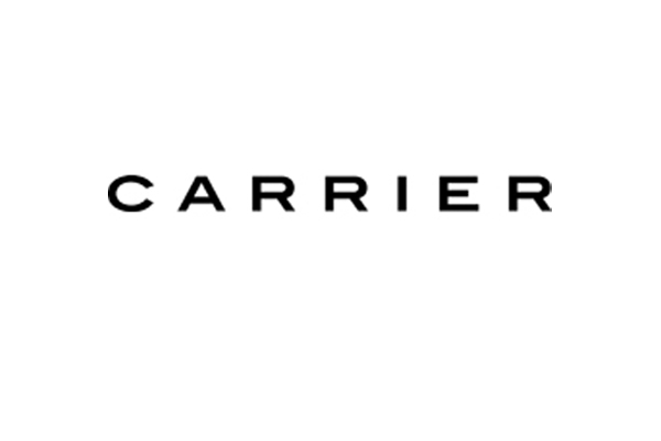 Carrier reports 9% January bookings boost