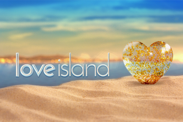 Love Island causes Majorca flight surge