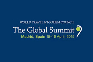 WTTC Summit: Industry growth to outpace global economy in 2015