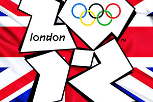 Opinion: APD, visas and airport capacity threaten London's Olympic legacy
