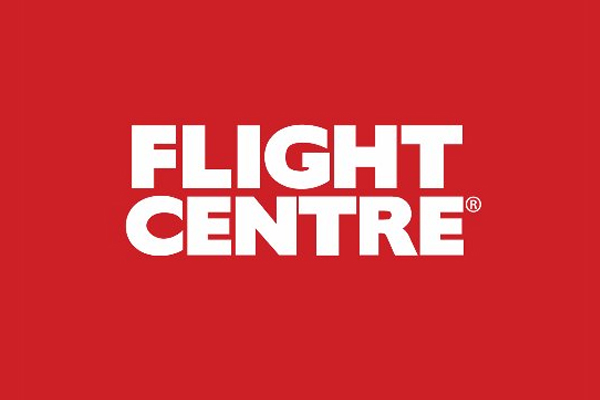 Flight Centre appoints heads of marketing and partnerships