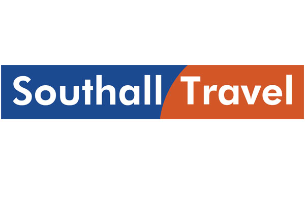 Southall Travel announces Sky Sports Indian Premier League cricket partnership