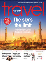 the-travel-convention-2016-special-issue