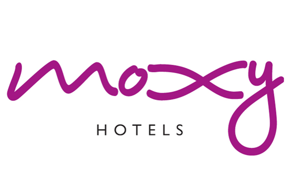 Marriott to expand Moxy brand to 40 new European destinations