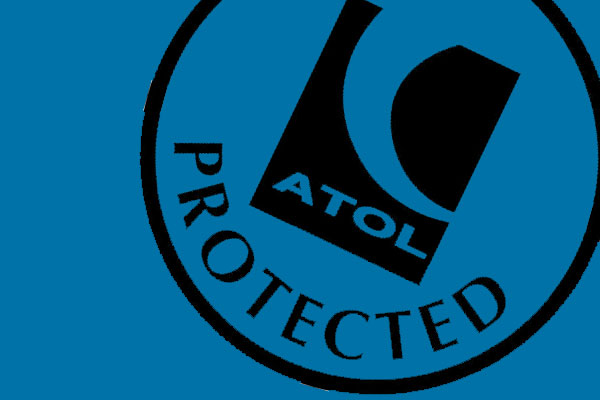 Package Travel and Atol Regulations finally released