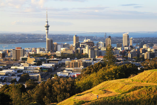 Emirates extends New Zealand reach with daily flights from Dubai