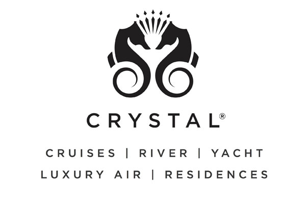 Crystal Yacht Expedition Cruises rebrand announced