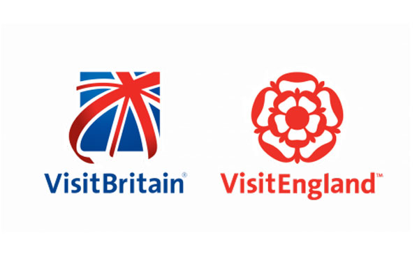 Over £1bn visitor spend put down to VisitBritain/VisitEngland activity