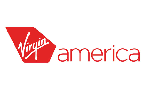 Two carriers linked to Virgin America takeover