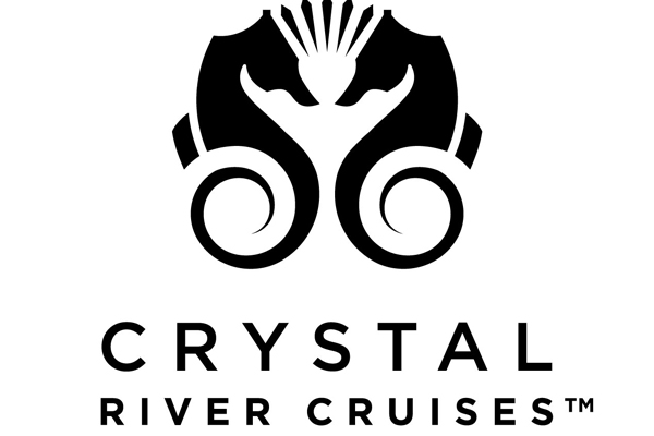 Crystal offers bonuses up to $500 on river bookings