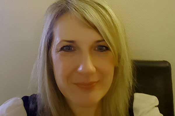 MSC appoints Andrea Stafford as head of retail