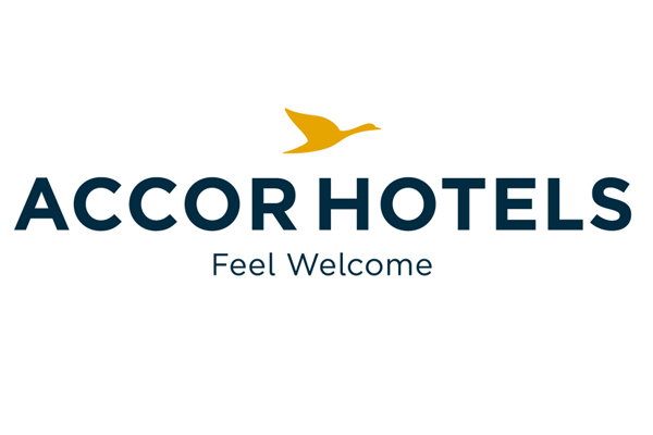 Former Fairmont Hotels boss elevated at AccorHotels