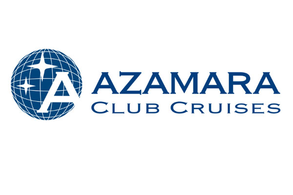 Azamara adds Alaska and Canada itineraries in 2019