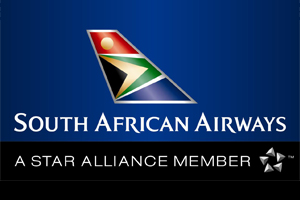 South African Airways staff strike over pay