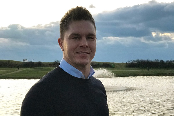 Landal GreenParks appoints development manager to boost UK growth