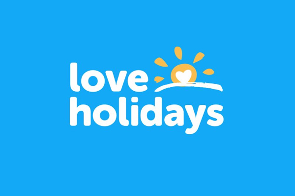 Love Holidays agrees private equity takeover