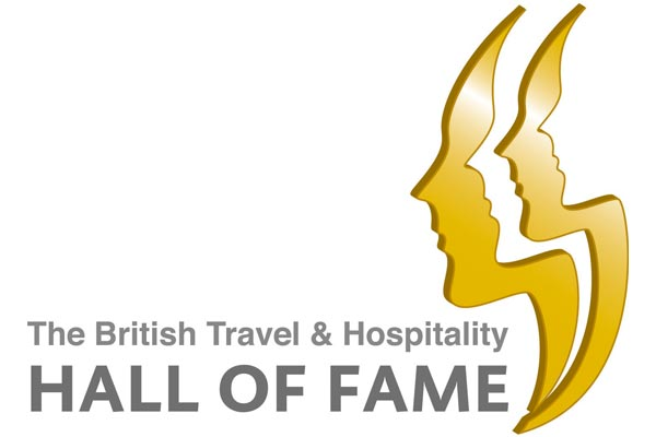 DialAFlight, Silversea and White Hart bosses to join Hall of Fame
