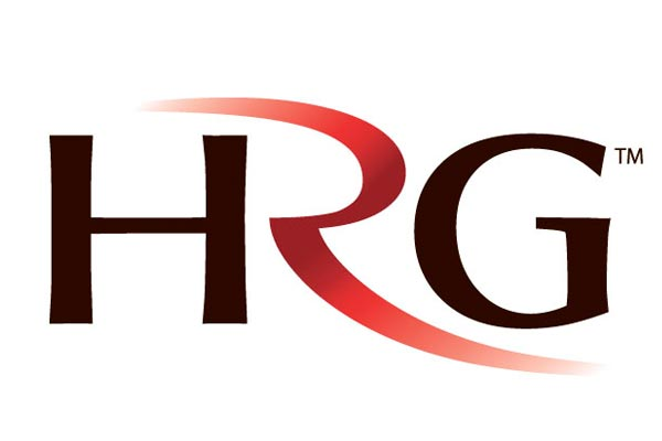 Hogg Robinson Group bought by corporate travel rival