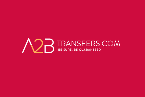 A2B Transfers names successor to sales director Phil Norris