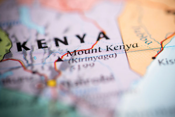 Kenya welcomes relaxation of Foreign Office travel advice