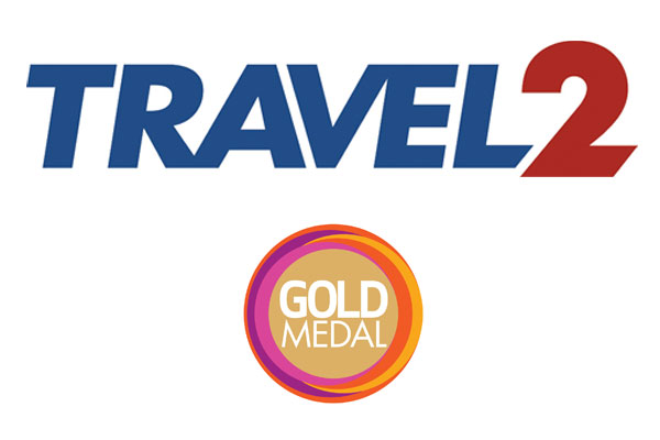 Shake up of trade sales team at Gold Medal and Travel 2